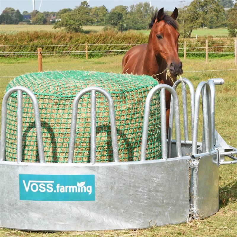 504602-11-voss-farming-rondebalennet-voederbespaarnet-voor-paarden.jpg