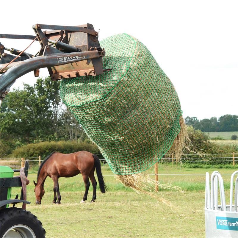 504602-12-voss-farming-rondebalennet-voederbespaarnet-voor-paarden.jpg