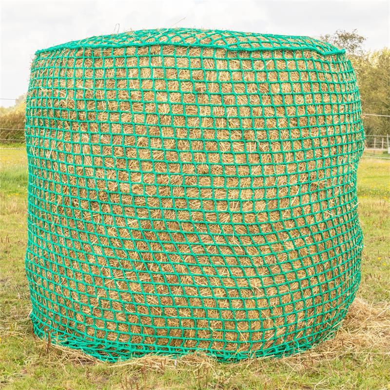 504602-3-voss-farming-rondebalennet-voederbespaarnet-voor-paarden.jpg
