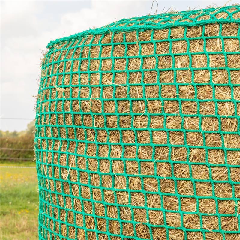 504602-4-voss-farming-rondebalennet-voederbespaarnet-voor-paarden.jpg