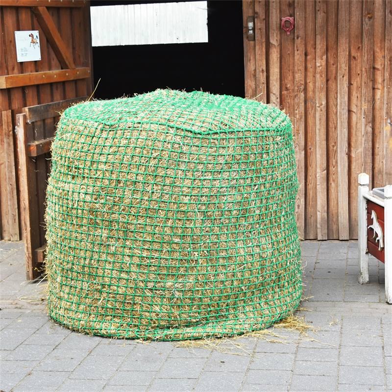 504602-5-voss-farming-rondebalennet-voederbespaarnet-voor-paarden.jpg