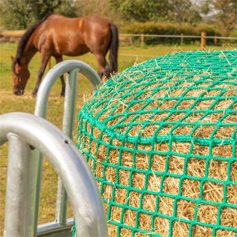504602-7-voss-farming-rondebalennet-voederbespaarnet-voor-paarden.jpg