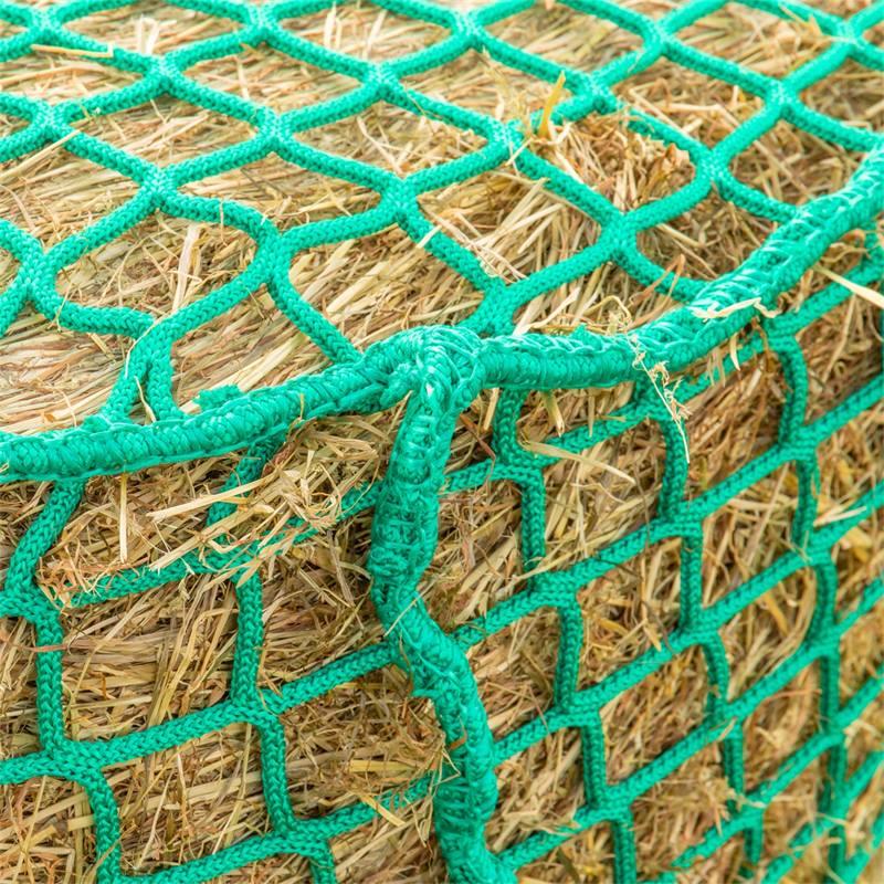 504602-8-voss-farming-rondebalennet-voederbespaarnet-voor-paarden.jpg
