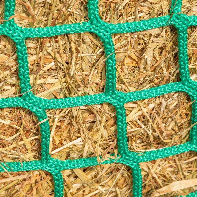 504602-9-voss-farming-rondebalennet-voederbespaarnet-voor-paarden.jpg