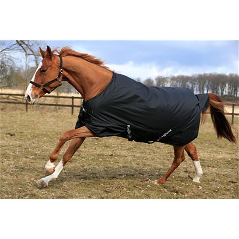 505105-rugbe-200-paardendeken-1.jpg