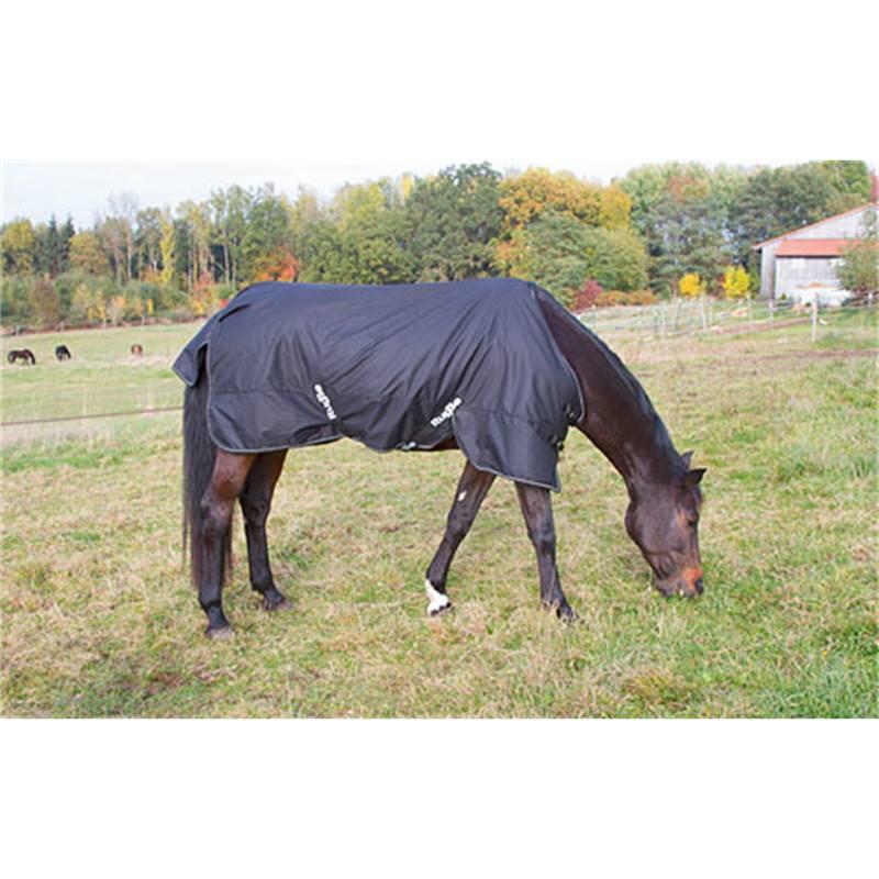 505105-rugbe-200-paardendeken-2.jpg