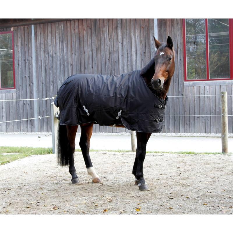 505105-rugbe-200-paardendeken-3.jpg