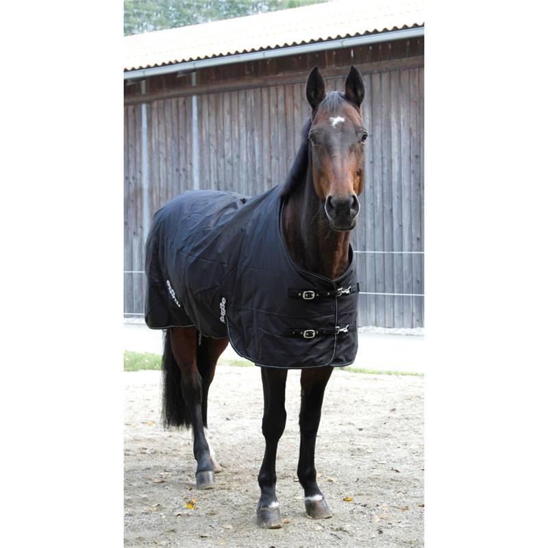 505105-rugbe-200-paardendeken-4.jpg