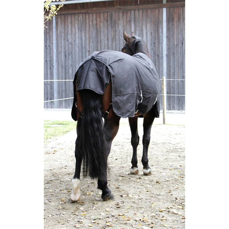 505105-rugbe-200-paardendeken-6.jpg