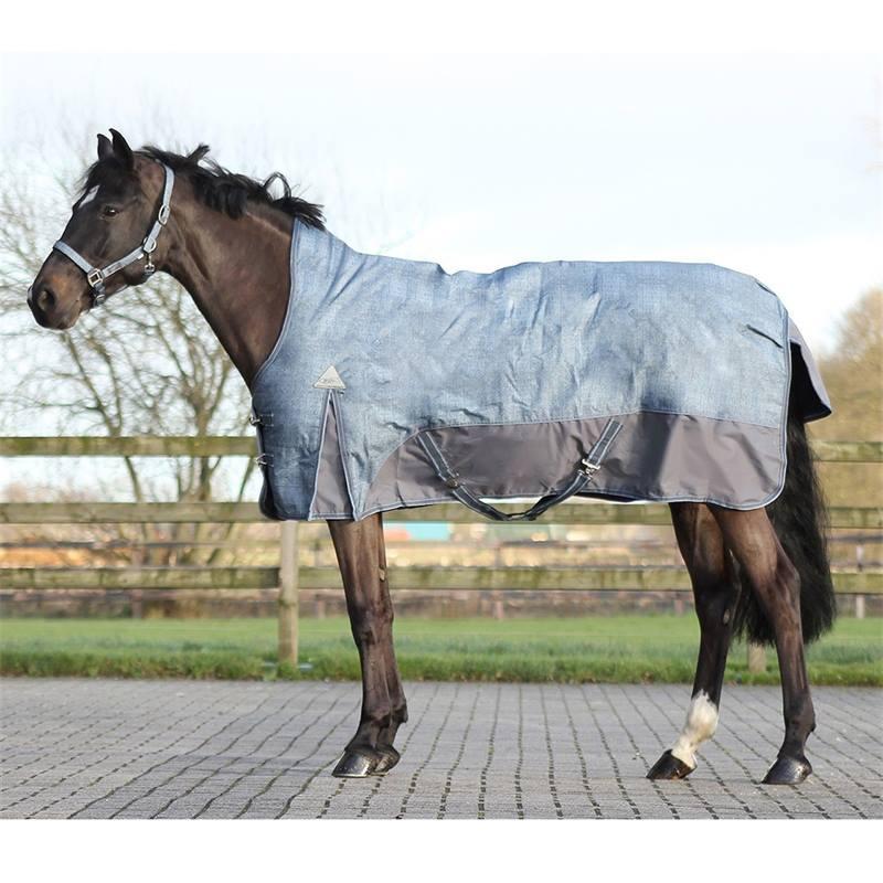 505134-2-turnoutdecke-winterdecke-fuer-pferde-ponys-luxus-highneck-300g-qhp.jpg
