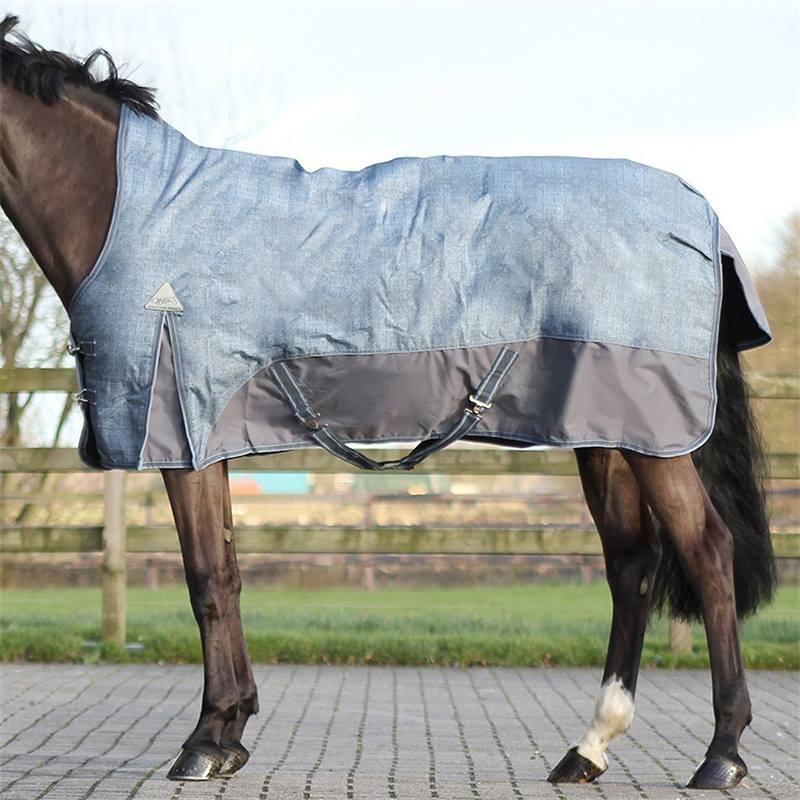 505134-3-qhp-turnout-winterdeken-luxus-highneck-300-g-voor-paarden-600-denier-wintercollectie-1819.j