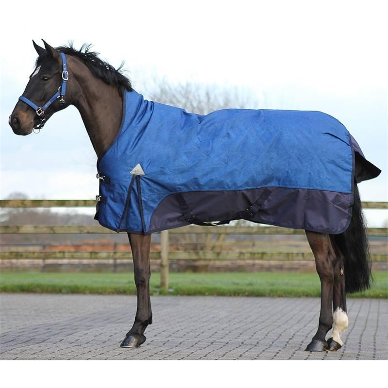 505134-4-qhp-turnout-winterdeken-luxus-highneck-300-g-voor-paarden-600-denier-wintercollectie-1819.j