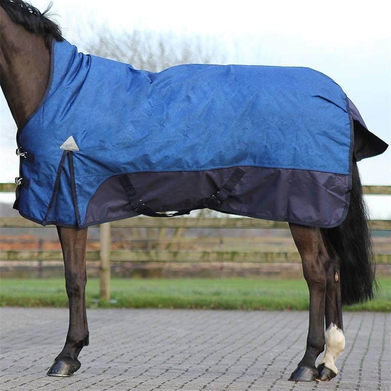 505134-5-qhp-turnout-winterdeken-luxus-highneck-300-g-voor-paarden-600-denier-wintercollectie-1819.j