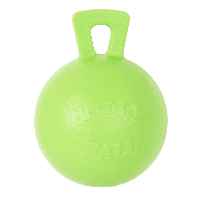 508012-1-softball-speelbal-voor-paarden-appelgeur-groen-original-jolly-ball.jpg