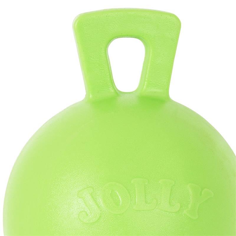 508012-2-softball-speelbal-voor-paarden-appelgeur-groen-original-jolly-ball.jpg