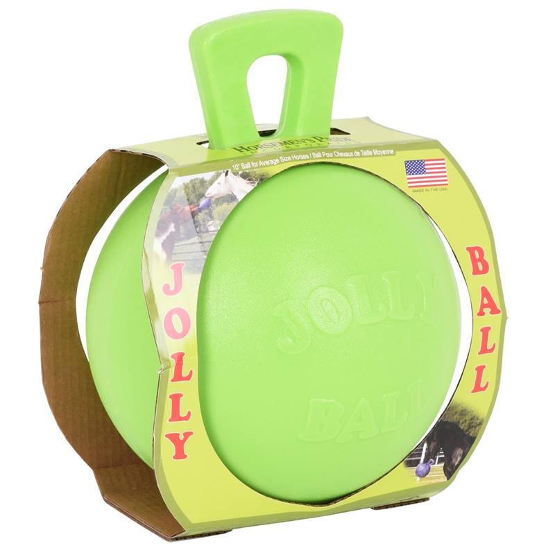 508012-3-softball-speelbal-voor-paarden-appelgeur-groen-original-jolly-ball.jpg