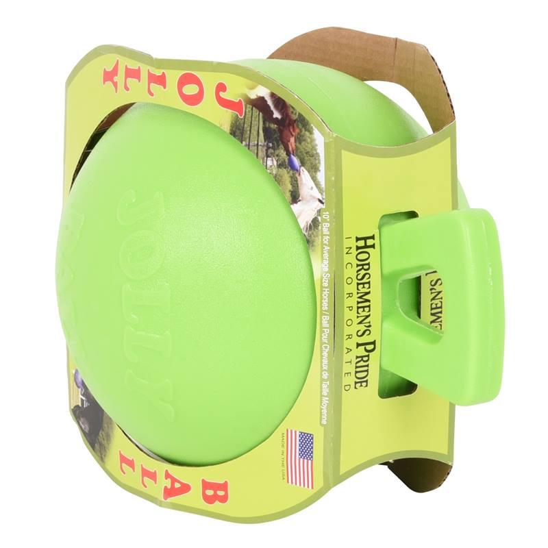 508012-4-softball-speelbal-voor-paarden-appelgeur-groen-original-jolly-ball.jpg