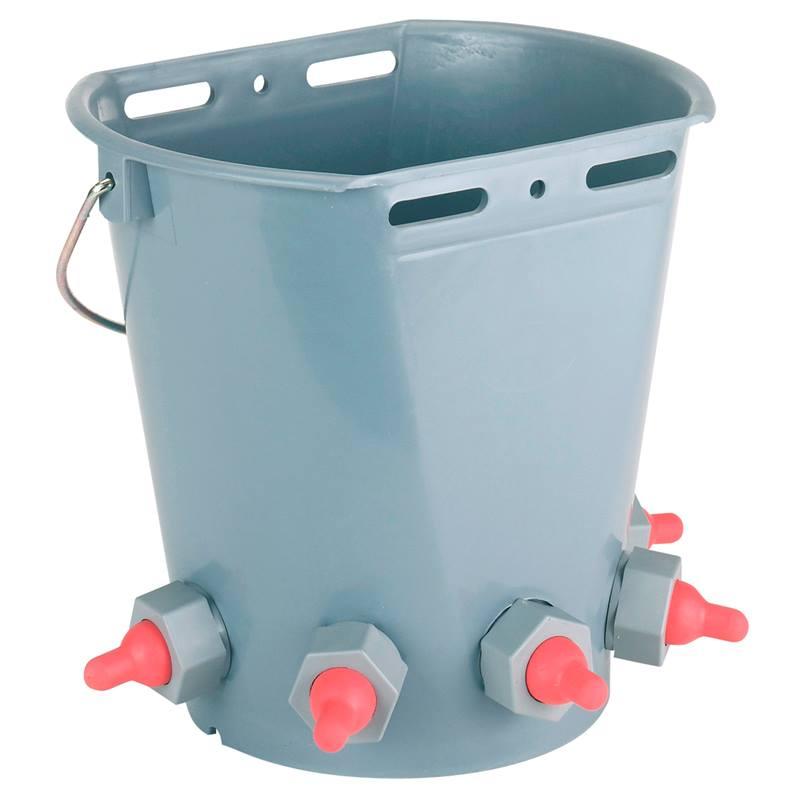 520100-1-kerbl-lammeremmer-met-5-spenen-8-liter.jpg