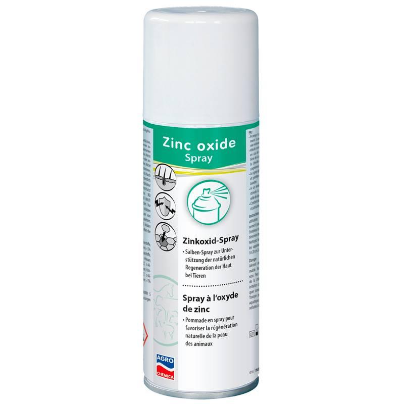 520308-1-zinkoxidespray-200-ml.jpg