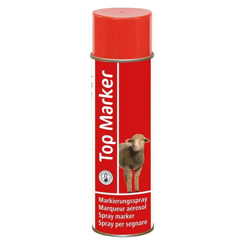 520340-1-diermarkeringsspray-top-marker-500ml-rood.jpg
