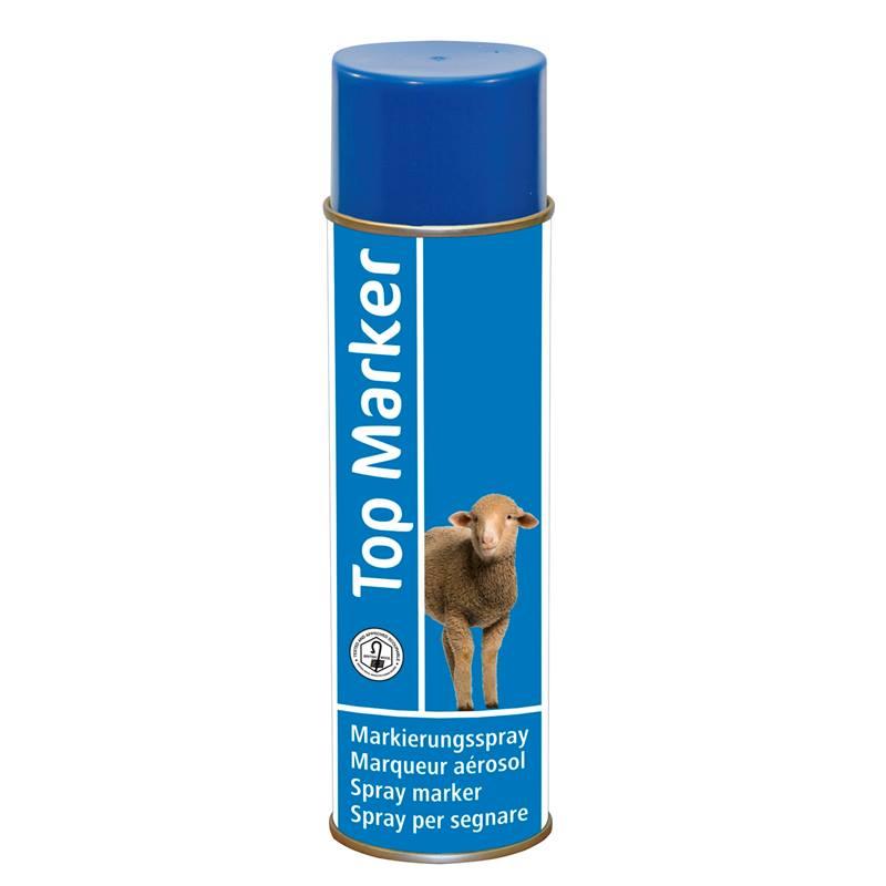 520340-2-markeringsspray-voor-schapen-top-marker-500-ml.jpg