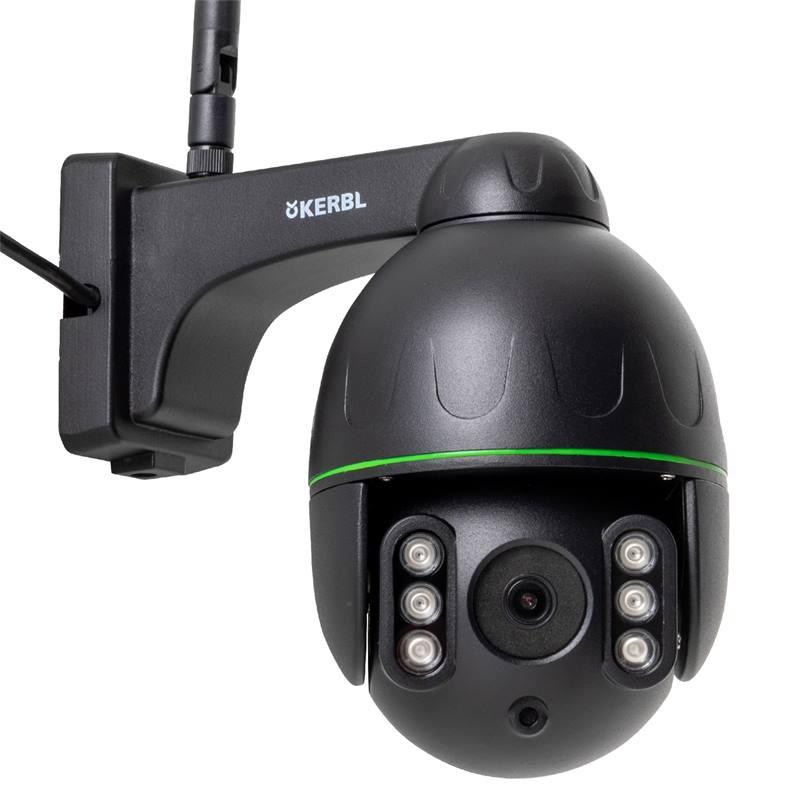 530435-10-kerbl-ipcam-360°-fhd-mini-internet-stalcamera-met-zoom-bewakingscamera-stal-huis-erf.jpg