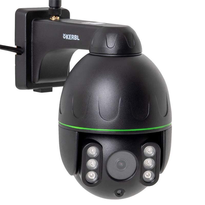 530435-11-kerbl-ipcam-360°-fhd-mini-internet-stalcamera-met-zoom-bewakingscamera-stal-huis-erf.jpg