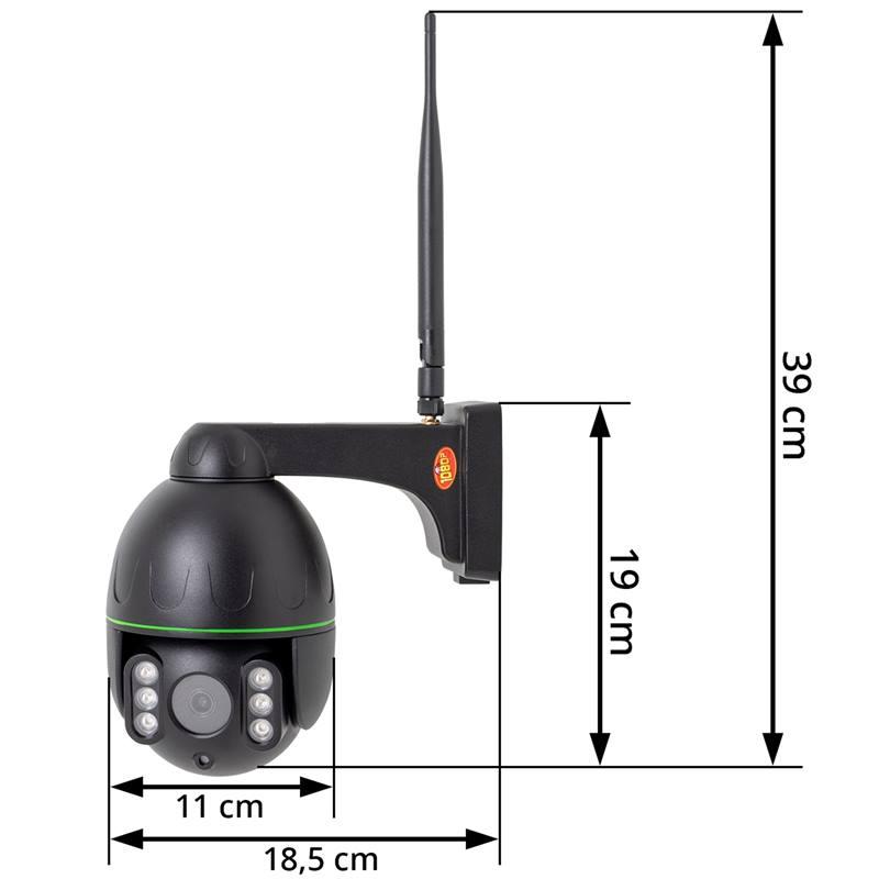530435-13-kerbl-ipcam-360°-fhd-mini-internet-stalcamera-met-zoom-bewakingscamera-stal-huis-erf.jpg