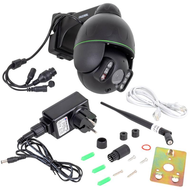 530435-2-kerbl-ipcam-360°-fhd-mini-internet-stalcamera-met-zoom-bewakingscamera-stal-huis-erf.jpg