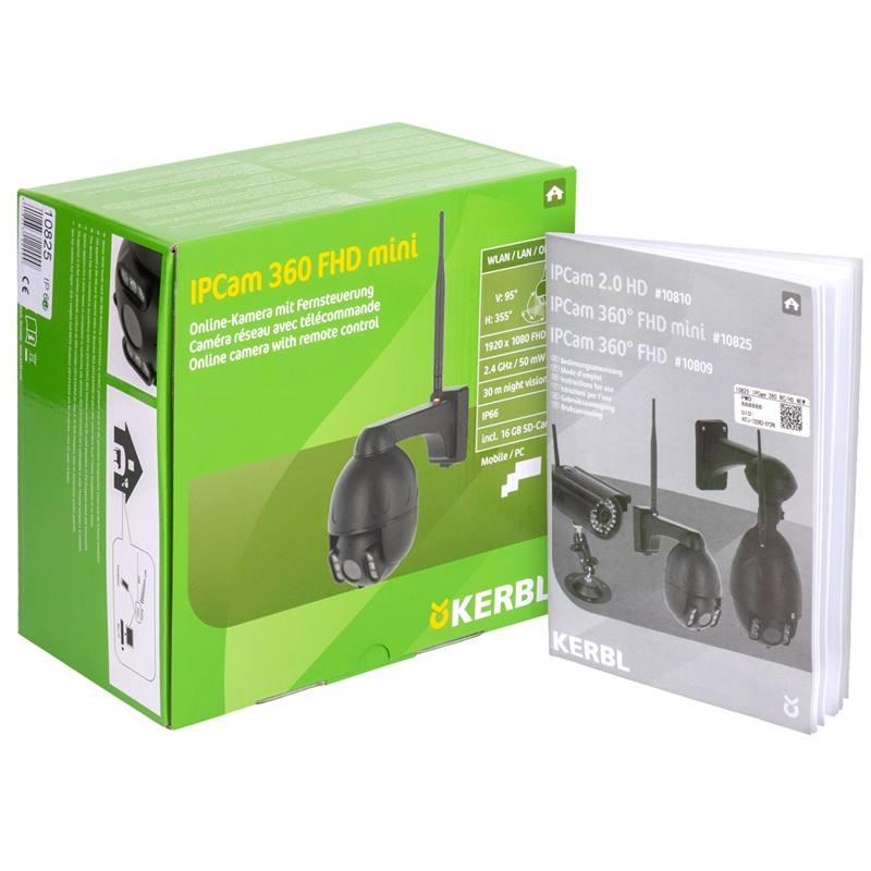 530435-4-kerbl-ipcam-360°-fhd-mini-internet-stalcamera-met-zoom-bewakingscamera-stal-huis-erf.jpg