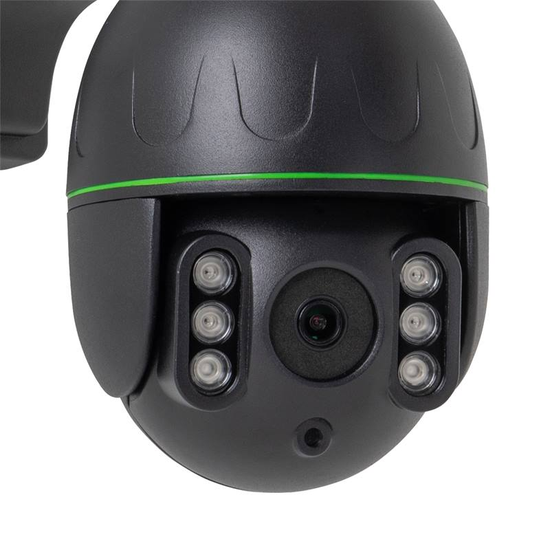 530435-7-kerbl-ipcam-360°-fhd-mini-internet-stalcamera-met-zoom-bewakingscamera-stal-huis-erf.jpg