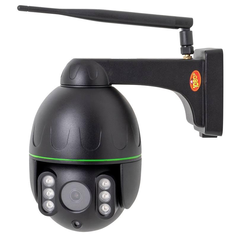530435-8-kerbl-ipcam-360°-fhd-mini-internet-stalcamera-met-zoom-bewakingscamera-stal-huis-erf.jpg