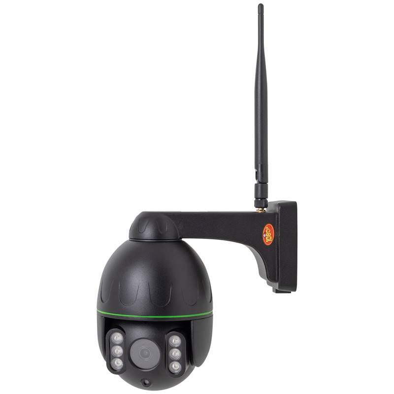 530435-9-kerbl-ipcam-360°-fhd-mini-internet-stalcamera-met-zoom-bewakingscamera-stal-huis-erf.jpg
