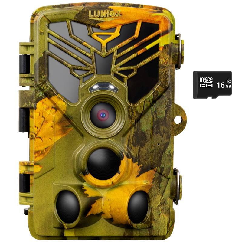 530710-1-luniox-vc24-24mp-1080-fullhd-wildcamera.jpg