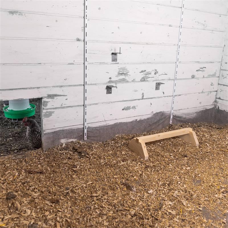 558901-558902-558903-voss-farming-zitstok-voor-kippen-kippenhok-buitenverblijven.jpg