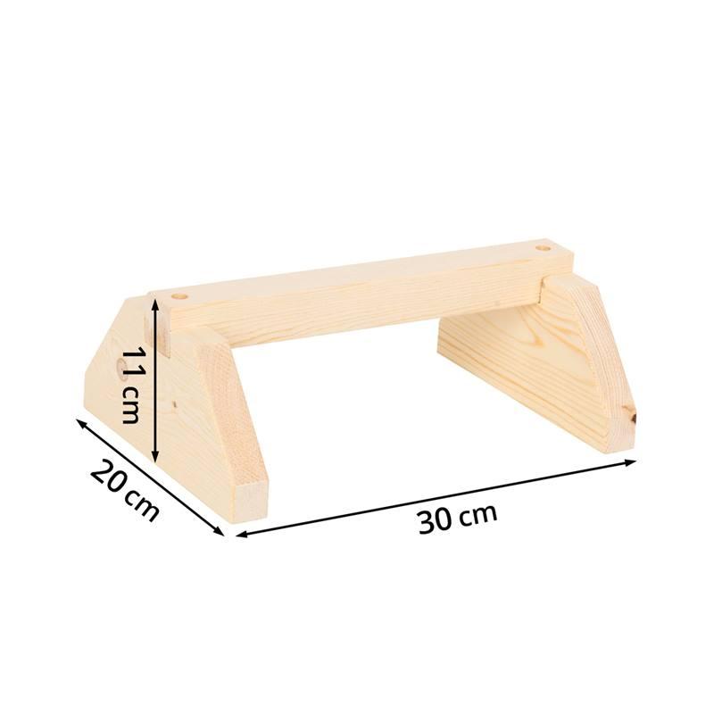 558901-voss-farming-houten-zitstok-voor-kippen-afmetingen.jpg