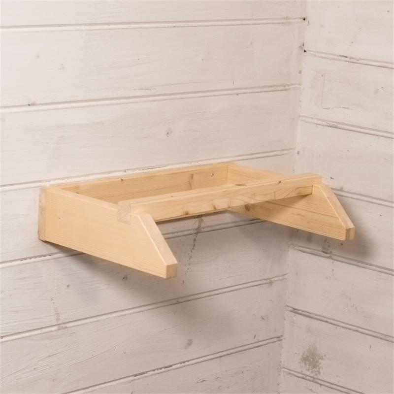 558906-558907-558908-voss-farming-zitstok-voor-kippen-eenvoudige-wandmontage.jpg