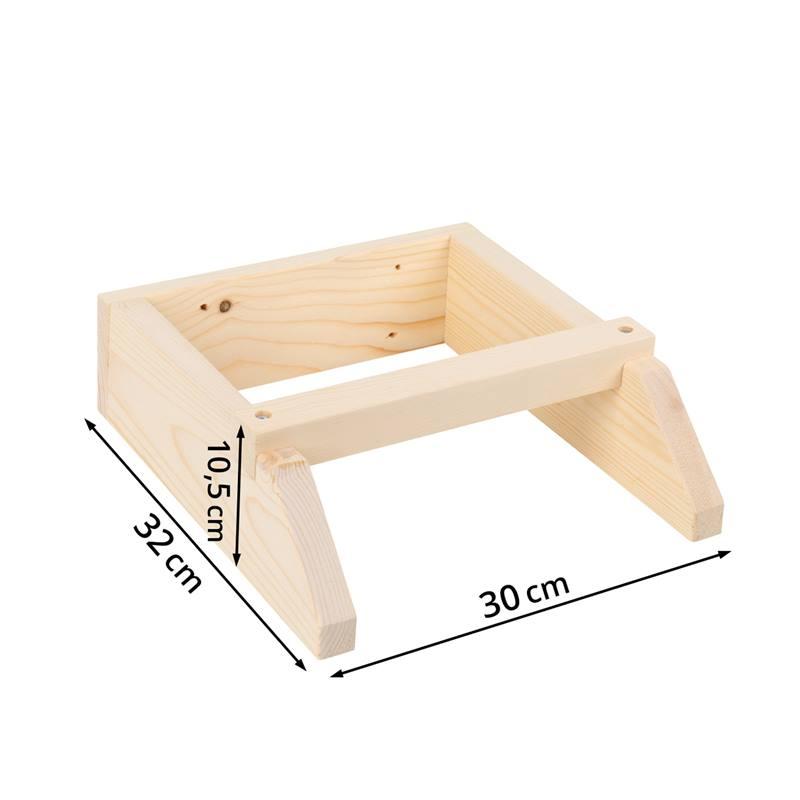 558906-voss-farming-houten-zitstok-voor-kippen-om-op-te-hangen-afmetingen.jpg