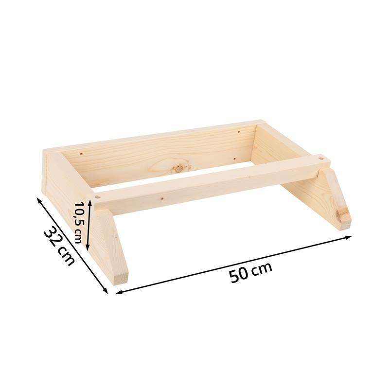 558907-voss-farming-houten-zitstok-voor-kippen-om-op-te-hangen-afmetingen.jpg