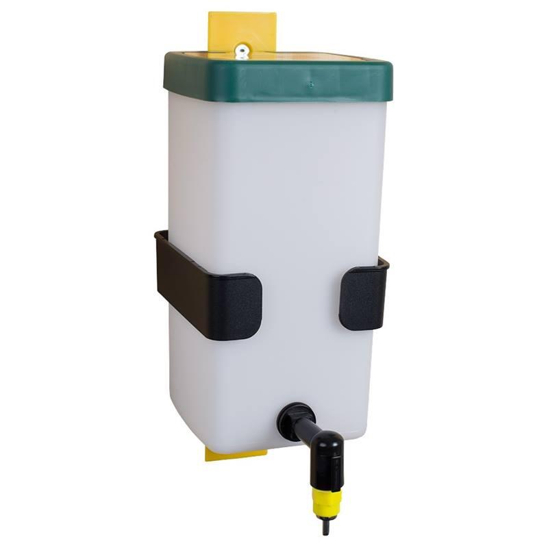 560321-Gefluegeltraenke-automatisch-beheizt.jpg