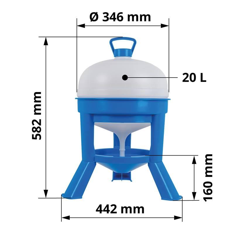 560340-sifondrinker-drinktoren-drinkbak-voor-pluimvee-20liter-3.jpg