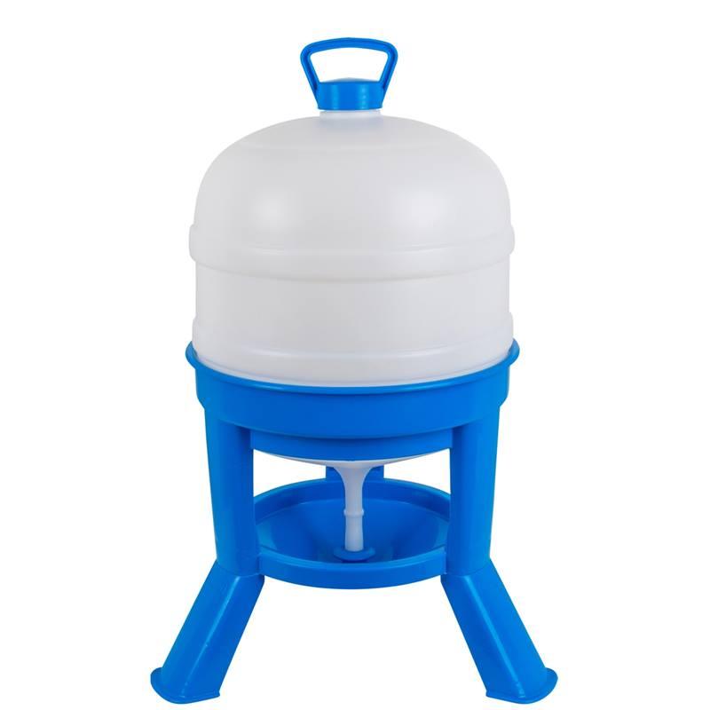 560341-sifondrinker-drinktoren-drinkbak-voor-pluimvee-30-liter-2.jpg