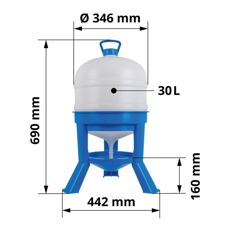 560341-sifondrinker-drinktoren-drinkbak-voor-pluimvee-30-liter-3.jpg