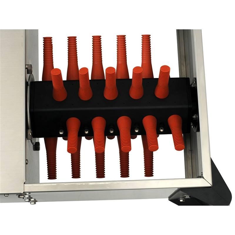 560750-Rupfmaschine-Olba-0.5PK-230V-30-Rupffinger-1.jpg