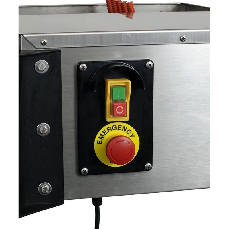560750-Rupfmaschine-Olba-0.5PK-230V-30-Rupffinger-2.jpg