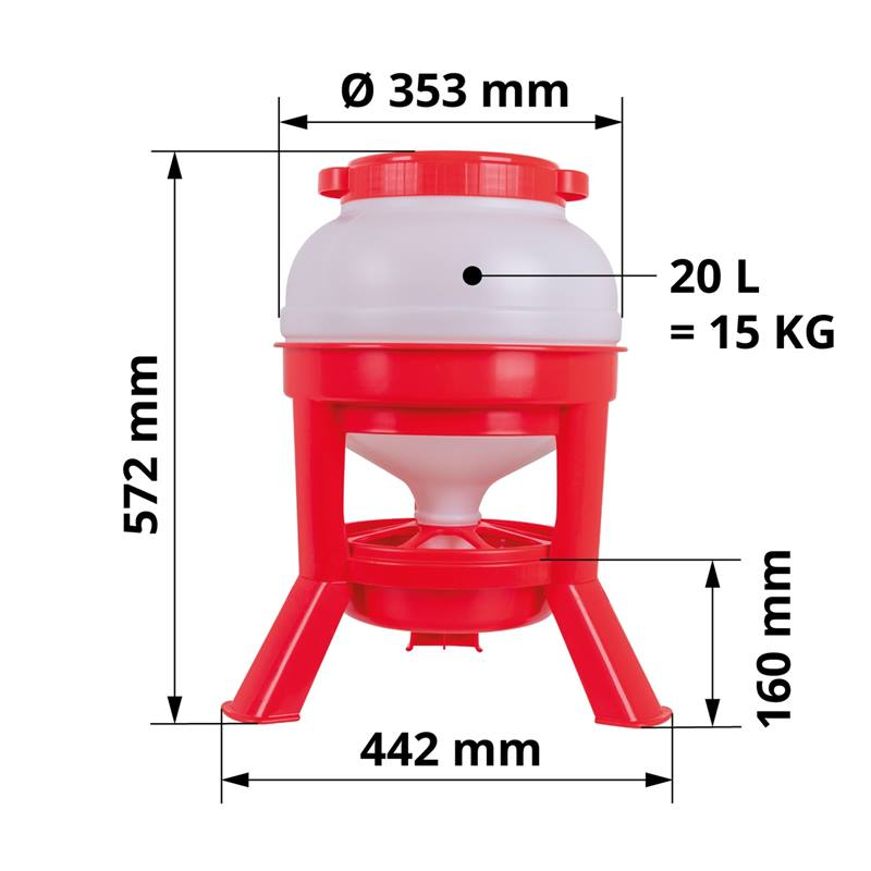 561140-voerautomaat-voedertoren-pluimvee-15kg-20liter-3.jpg
