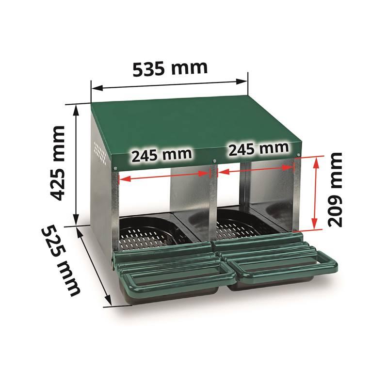 561225-2-pluimvee-legnest-metaal-voor-pluimvee-met kunststof-bodem.jpg
