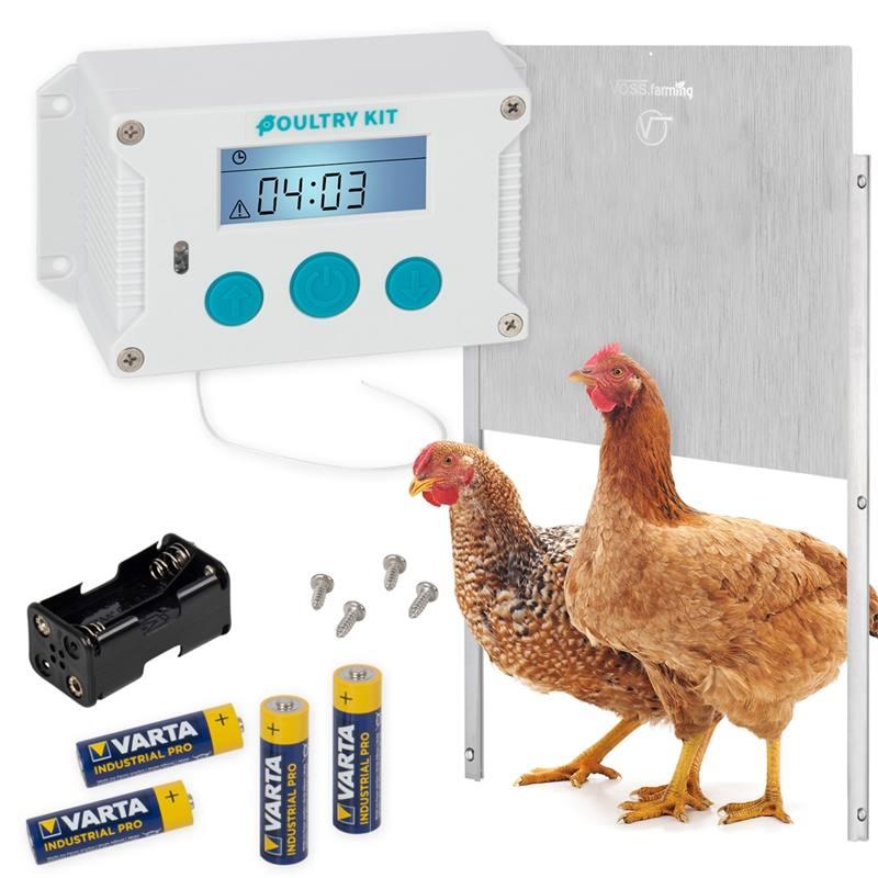 561814-1-voss-farming-set-poultry-kit-automatische-kippenluikopener-met-kippenluik-430x400mm.jpg