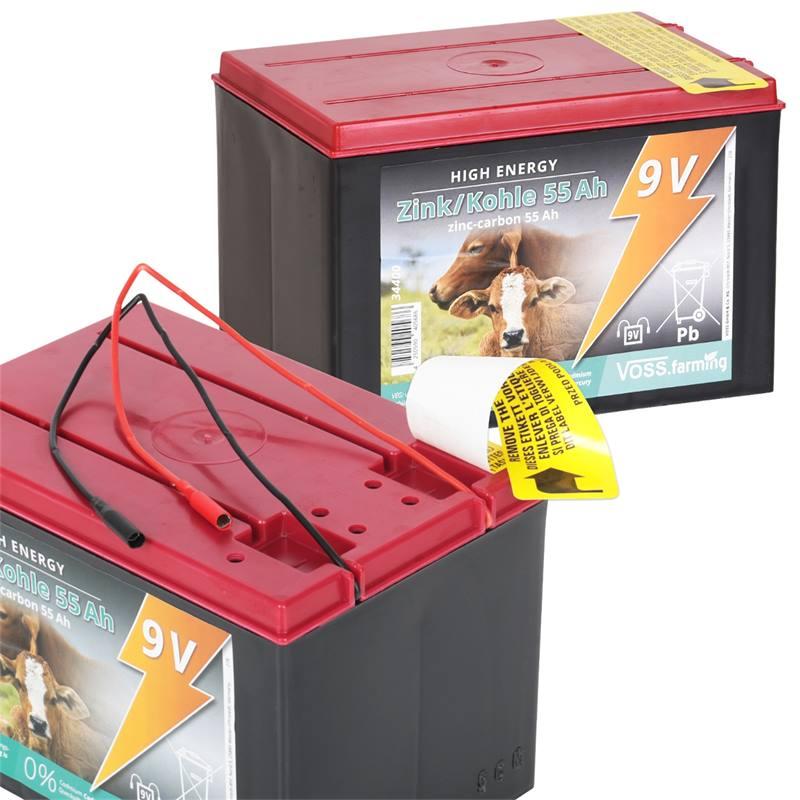 570502-04-power-xxl-b9000-9v-schrikdraadapparaat-incl-9v-batterij.jpg
