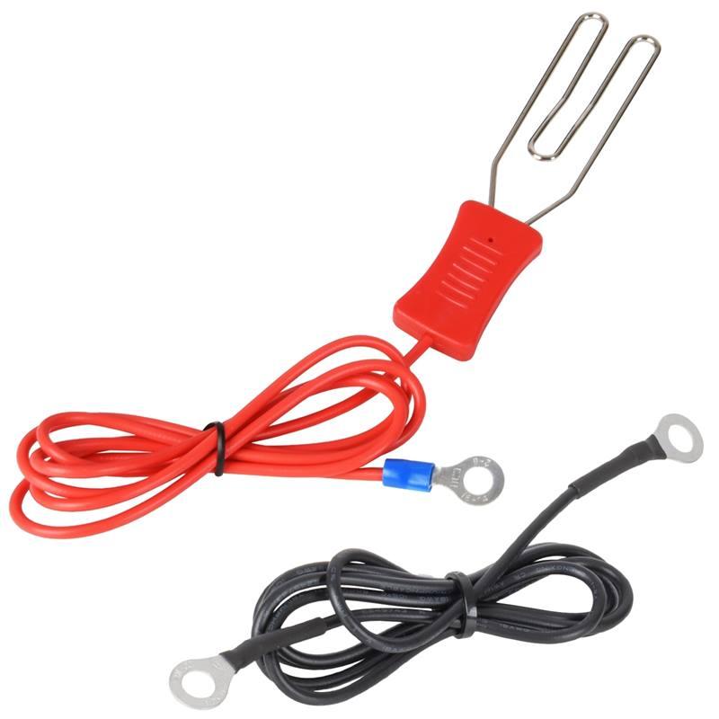 570502-4-power-xxl-b9000-9v-schrikdraadapparaat-incl-9v-batterij.jpg